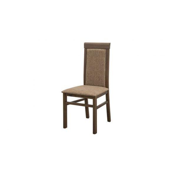 Székek: Anna szék