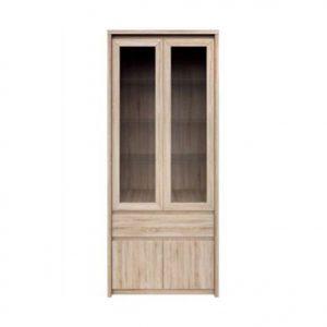 Nappali Bútor Akár Ingyenes Házhozszállítással Bútornagy